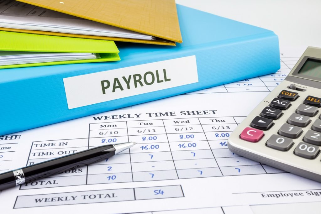 Payroll and Bookkeeping Services Market Will Hit Big Revenues In Future | Intuit, Paychex, SurePayroll, Paycor