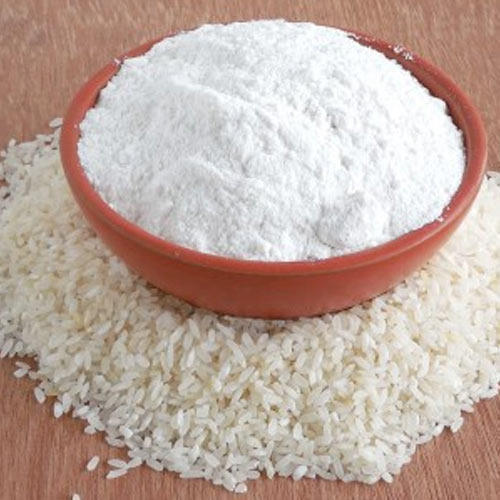 Organic Rice Flour Market 2020: Know about Key Players - Eden Foods, Shipton Mill, Beneo, Nutriseed