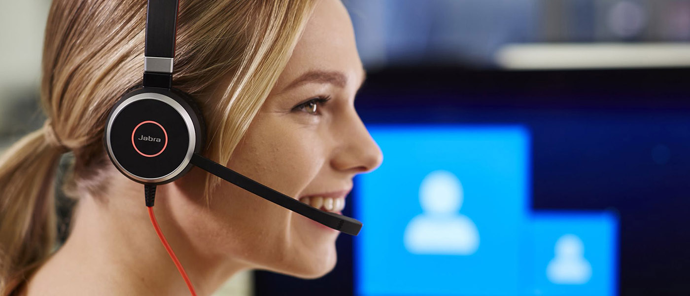 Exhaustive Study on Business Headsets Market to Grow with an Impressive CAGR