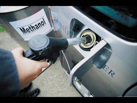 Global Methanol Gasoline Market Overview (Report Assumptions and Research Methodology) & Forecast 2025