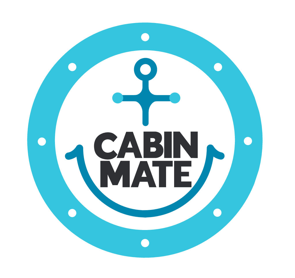 CabinMate - The Airbnb of Sorts for Cruises