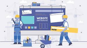 Website Builders Market to See Huge Growth by 2025 | Yahoo, GoDaddy, Weebly