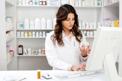 Pharmacy Information Systems Market is Booming Worldwide | The Biggest Opportunity Of 2020