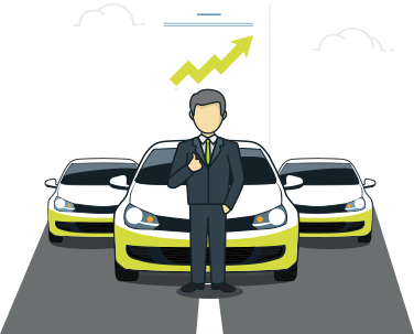 Car Rental Management Solution Market: Global Analysis, Industry Growth, Current Trends and Forecast till 2026