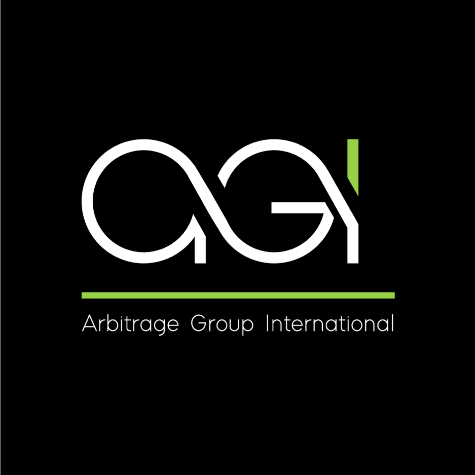 AGI - Creating Limitless Profit Opportunities with Cryptocurrency Arbitrage