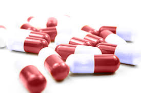 Polycythemia Vera Drug Market to target disruptive Innovation