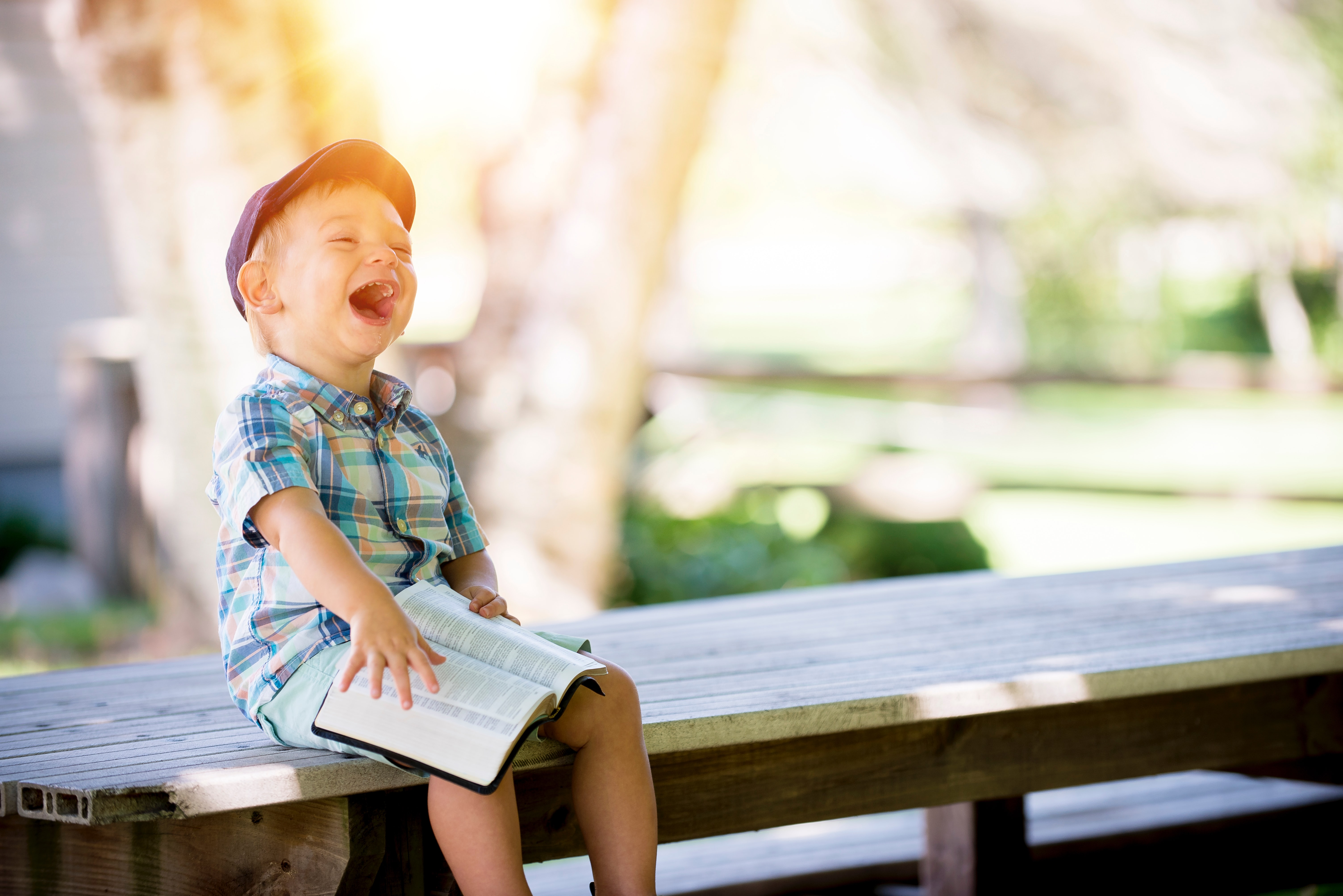 New Research Shows Affirmations by Selfpause Help Kids Succeed