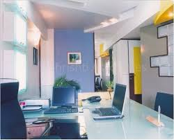 Interior Design Services Market Likely to Boost Future Growth by 2025: Jacobs, Stantec, Perkins Eastman, CCD