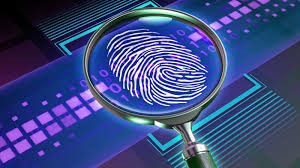Digital Forensics Market to see Garner Bursting Revenues by 2025: CISCO, Guidance Software, FireEye
