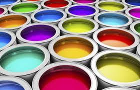 Specialty Paints and Coatings Market to See Huge Growth by 2025 | Sika, 3M, Asian Paints, Nippon