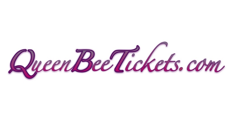 Dave Matthews Band Tickets On Sale: QueenBeeTickets.com Announces Availability of Discount Tickets for Dave Matthews\' 2020 Summer Tour of North America