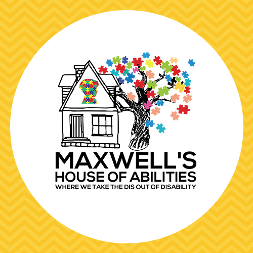 Maxwell's House of Abilities Launches 'Dress for Success' Program for Children with Autism Spectrum Disorder