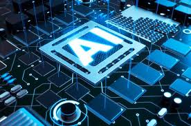 Artificial Intelligence Chips Market To Watch: Google, Baidu, Adapteva In Focus