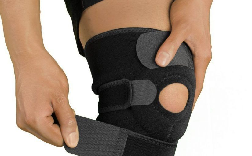 Knee Braces Market 2020 Top Leading Company Mueller Sports Medicine, Inc., DJO Global, LLC (Donjoy), ACE Brand, Tynor Orthotics Private Limited, 3M Science, Mava Sports, Bauerfeind AG, Breg, Össur