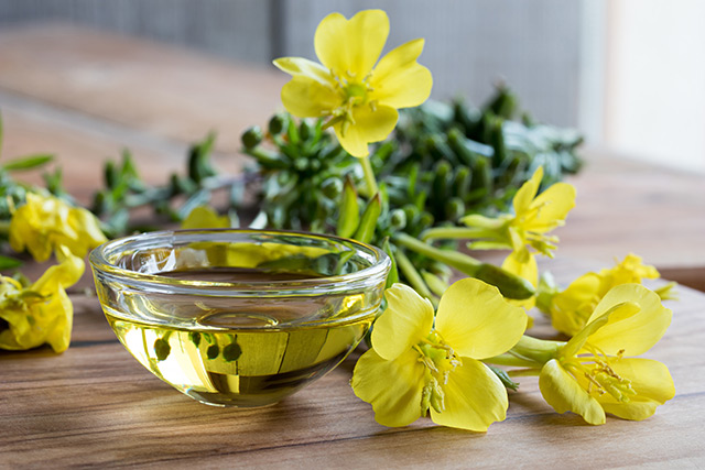 Evening Primrose Extract Market 2020: Global Key Players, Trends, Share, Industry Size, Segmentation, Opportunities, Forecast To 2026