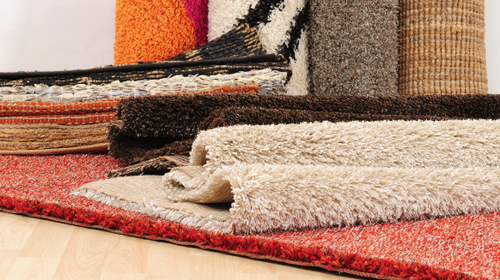 Rugs and Carpets Market 2020 Industry Key Players, Trends, Sales, Supply, Demand, Analysis & Forecast To 2026
