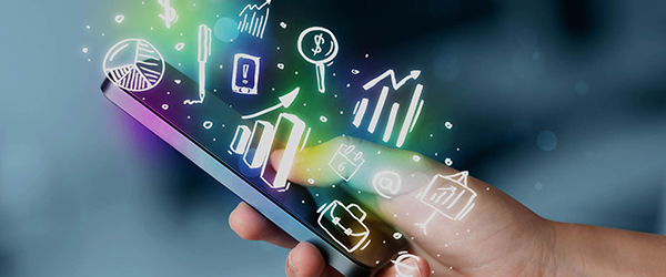 Social Media Marketing Software Market 2020 Global Share, Trend, Segmentation, Analysis and Forecast to 2026