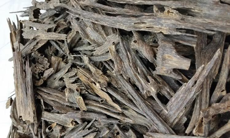 New Internationl Research Report of Agarwood Chip Market Manufacturers 2020-2025
