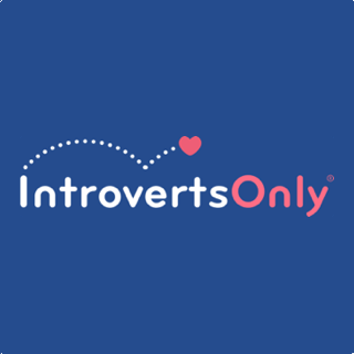 New Free Dating App: IntrovertsOnly.com Releases Free Online Dating App for Introvert Singles to Google Play App Store for Android Devices