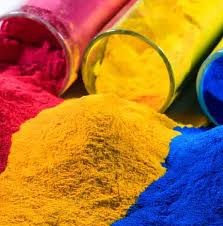 Pigments and Dyes Market: Emerging Players Setting the Stage for the Long Term | Archroma, BASF SE, Dupont