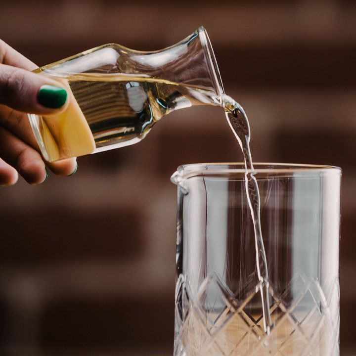 Simple Syrup Market Outlook: Poised For a Strong 2020   Heathglen, Stirrings, Nunaturals