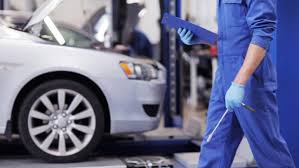 Automotive Repair and Maintenance Services Market to Witness Massive Growth by 2020-2025: Bosch, Johnson Controls, Continental