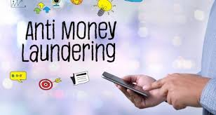 Anti-money Laundering Software Market to Witness Huge Growth by 2020-2025: Thomson Reuters, Fiserv, Ascent Technology Consulting