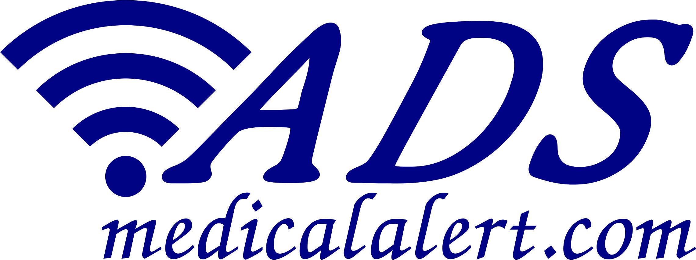 ADS Medical Alert Systems Of Atlanta Announces New Website