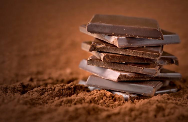 Dark Chocolate Market In-Depth Analysis & Marginal Revenue Growth 2020-2024