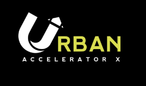 The Urban Accelerator X (The U) Launches Operations in Ohio to Train, Support and Fund Urban Black Entrepreneurs