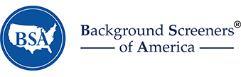 Mergers Marketing d/b/a Background Screeners of America Ranks No. 193 on the inaugural 2020 Inc. 5000 Series: California