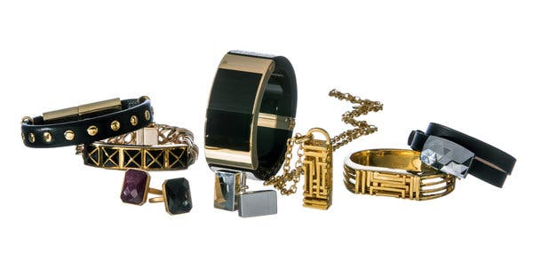 Smart Jewelry Market 2020: Global Key Players, Trends, Share, Industry Size, Segmentation, Opportunities, Forecast To 2026