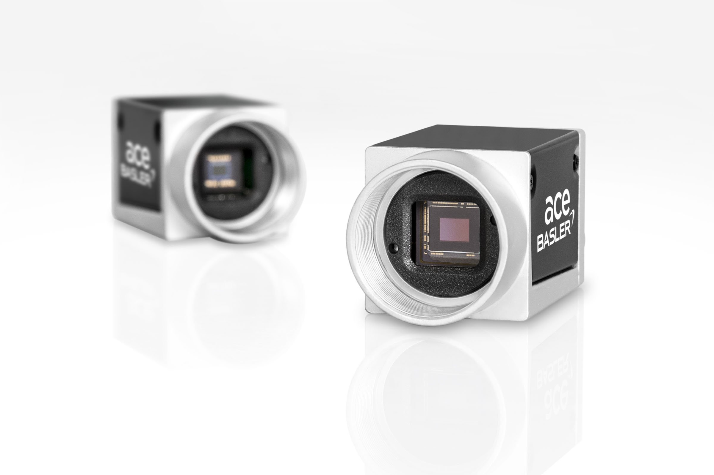 CCD Cameras Market 2020 Trends, Market Share, Industry Size, Growth, Sales, Opportunities, Analysis and Forecast To 2026
