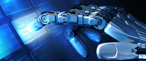 AR Automation Software Market 2020 Global Industry – Key Players, Size, Trends, Opportunities, Growth- Analysis to 2026