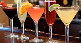 Cocktail Market to Eyewitness Massive Growth by 2020-2026: Belvedere, Captain Morgan, Miami Cocktail Co