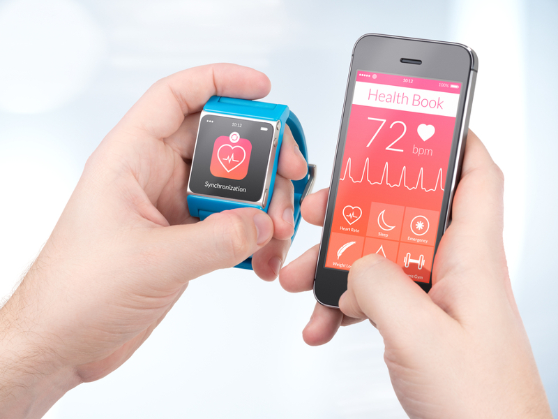 Wearable Medical Device Market is expected to see growth rate of 19.1%