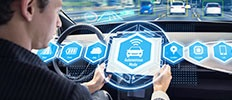 Automotive Cyber Security Market 2025: Forecasts, Analysis and Overview