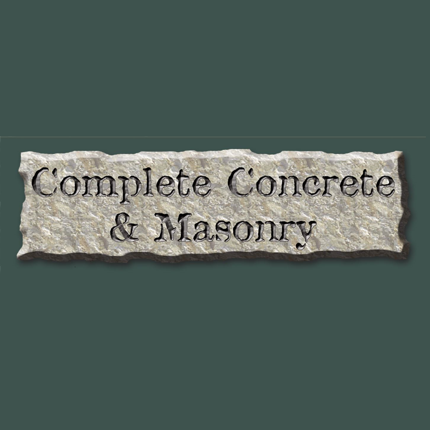 Concrete Contractor In Woodstock GA Gives Tips Before Repairing A Driveway