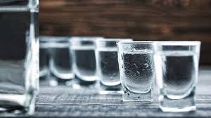 Craft Vodka Market to See Massive Growth by 2025 : Diageo, Pernod Ricard, Roust, Fifth Generation