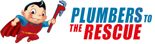 Phoenix Plumbers to the Rescue Invite Army Veterans to Join the Team