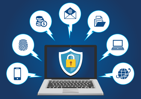 Global Antivirus Software Market 2020: Consumption, Segmentation, Demand, Growth, Trend, Opportunity and Forecast to 2025