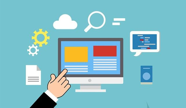 Website Builder Software Market 2020: Global Technology, Development, Industry Growth, Current Trends,  Analysis and forecasts to 2026