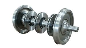 Rail Wheel Market SWOT Analysis by Size, Competitive landscape, Development and Forecast (2020-2028)