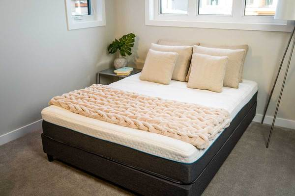 Canadian Mattress Company, Gotta Sleep Has Released Their Version of The Top 9 Mattresses in A Box in Canada