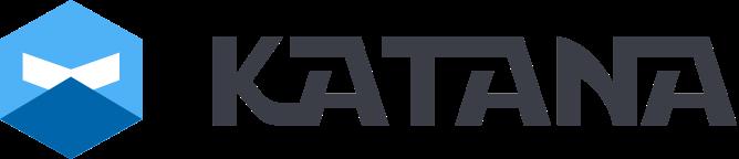 Katana Manufacturing Software Choice of Coatings Manufacturers