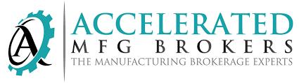 Frances Brunelle of Accelerated Manufacturing Interviews Christina Fuges of MoldMaking Technology on WAM