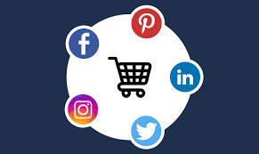 Know Reasons Why Social Commerce Market May See New Emerging Trends