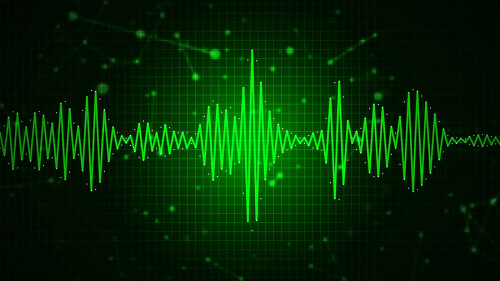 Audio Communication Monitoring Market Growth, Regions, Trends, Investment & Top Players