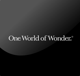 One World Of Wonder™ Announces Theatre™ Early Access Program