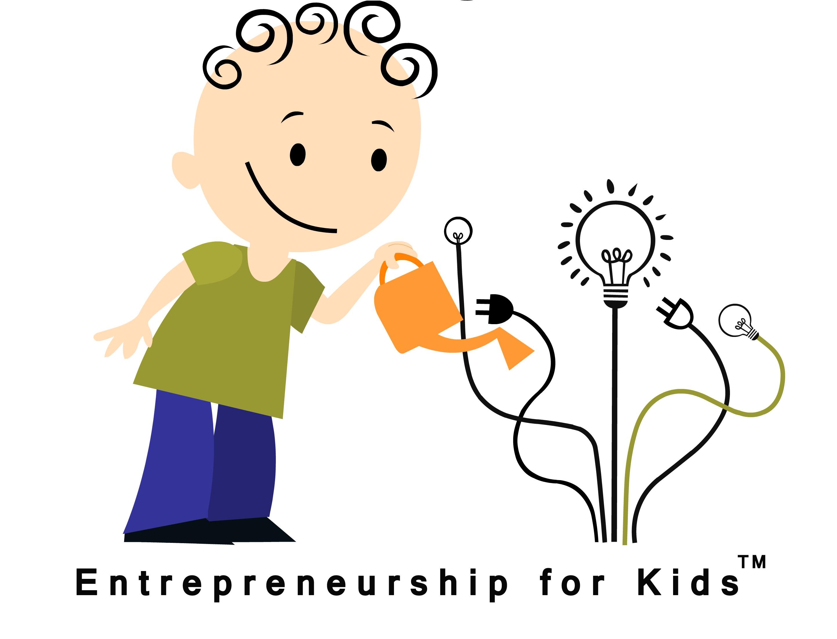 Children in South Africa Will Learn the Israeli Entrepreneurship Program